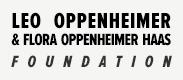 hs_Leo-Oppenheimer