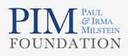 pim-org