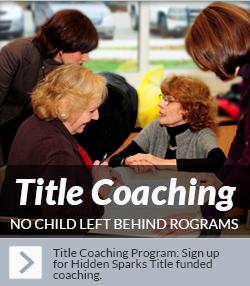 3-title-coaching